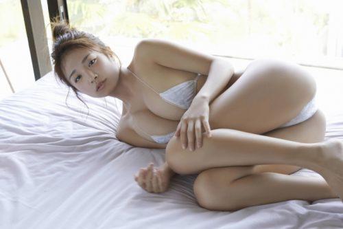 菜乃花エロ画像155