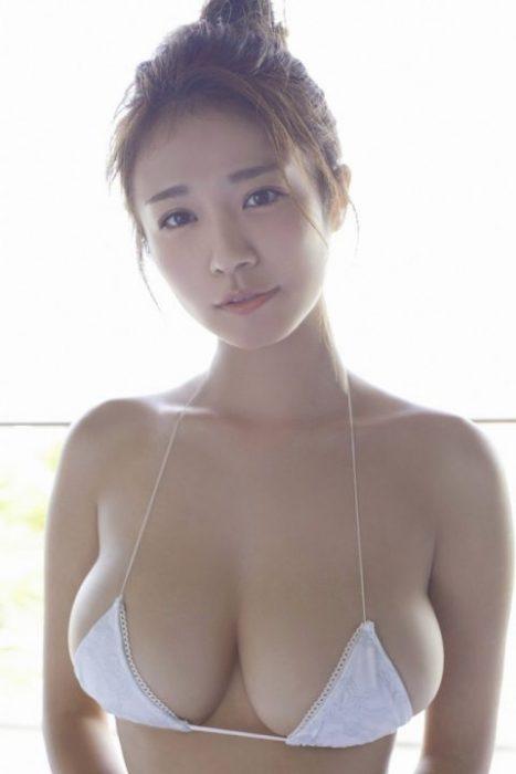 菜乃花エロ画像156