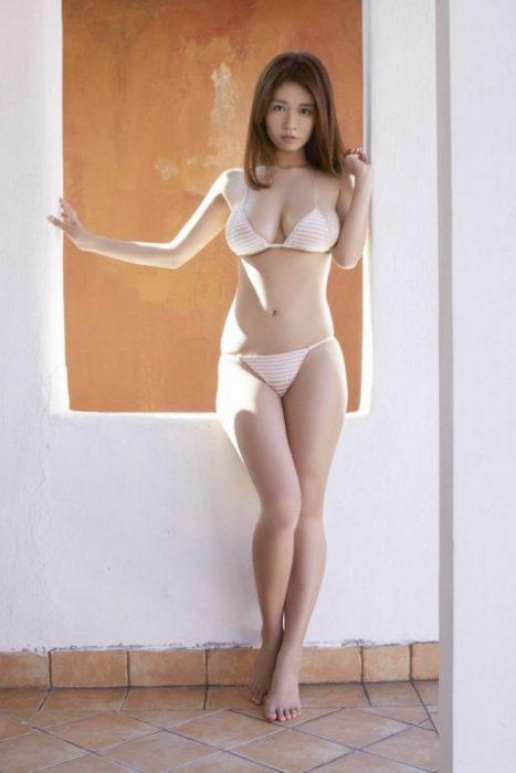 菜乃花エロ画像166