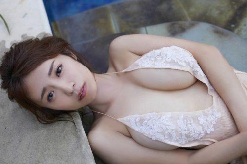 菜乃花エロ画像177