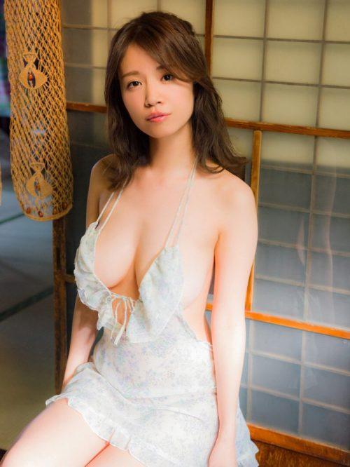 菜乃花エロ画像186