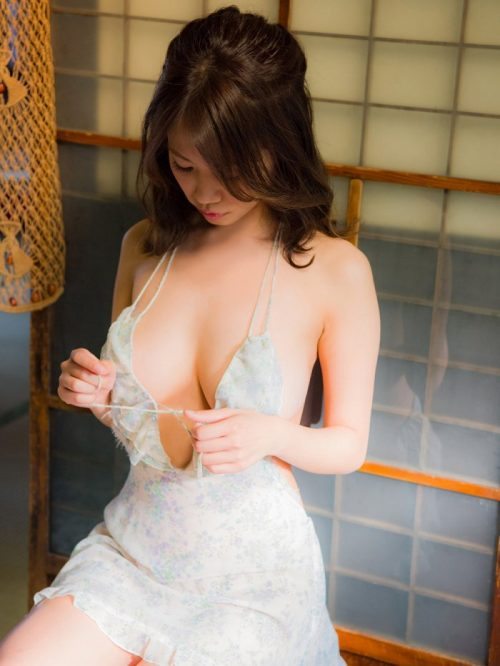 菜乃花エロ画像187