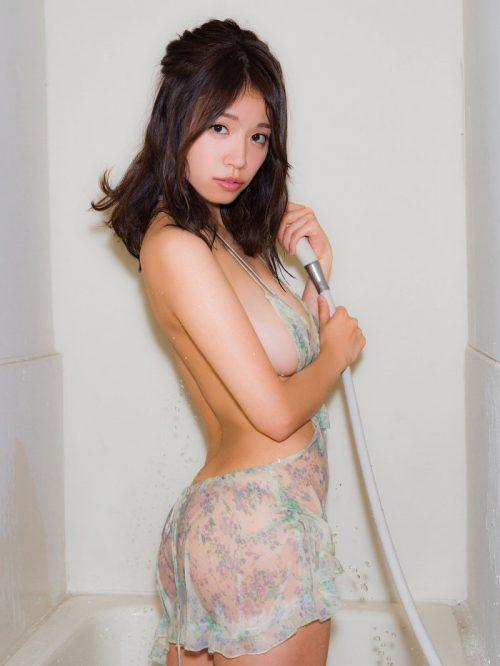 菜乃花エロ画像192