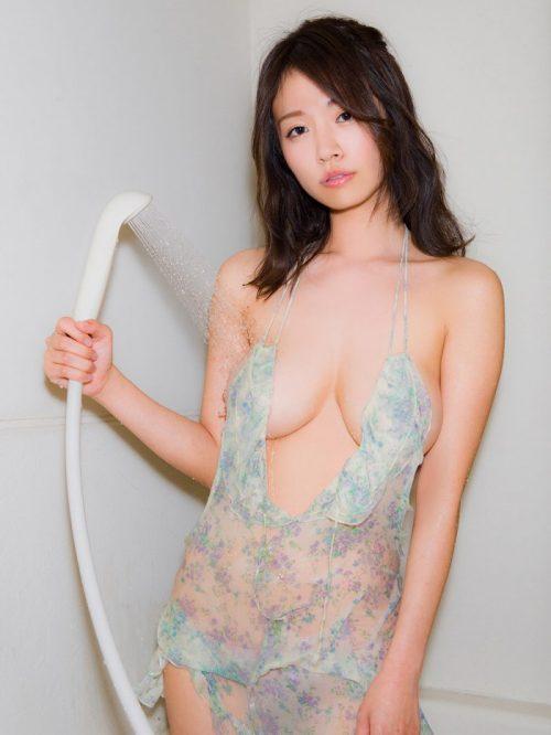 菜乃花エロ画像194