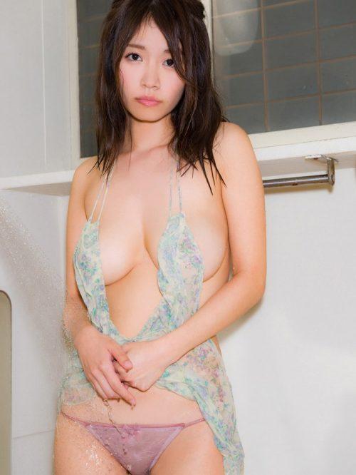 菜乃花エロ画像196
