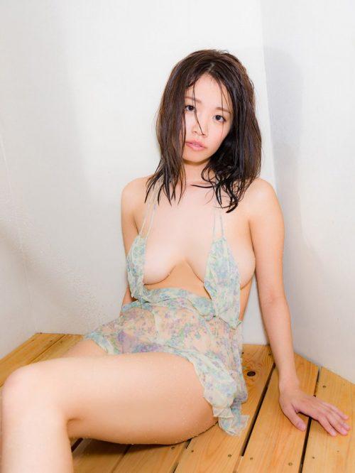 菜乃花 エロ画像200