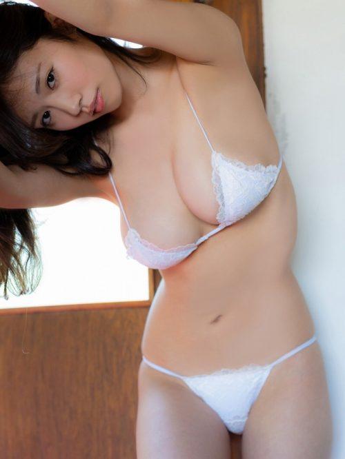 菜乃花 エロ画像237
