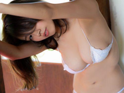 菜乃花 エロ画像238