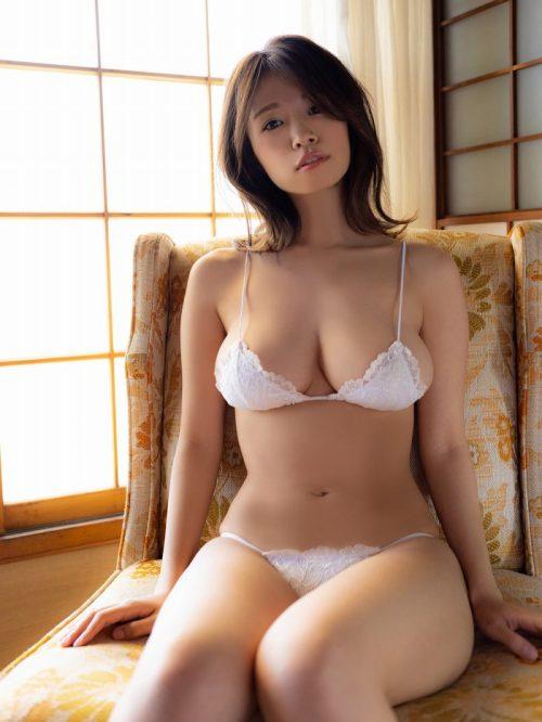 菜乃花 エロ画像241