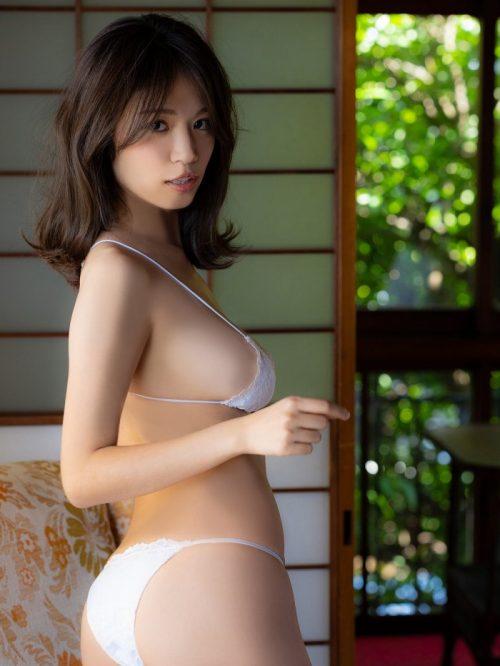菜乃花 エロ画像247