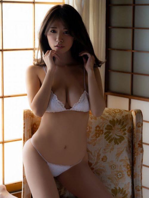 菜乃花 エロ画像250