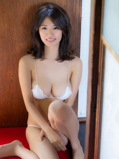 菜乃花 エロ画像255