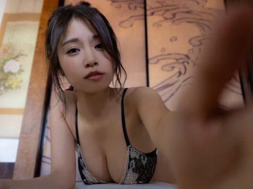 菜乃花 エロ画像277