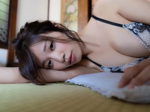 菜乃花 エロ画像284