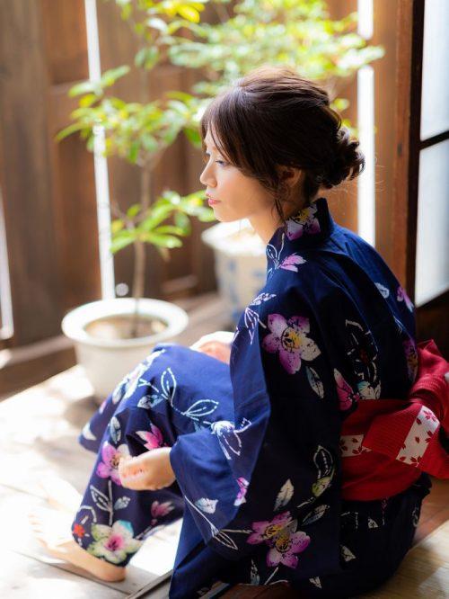 菜乃花 エロ画像288