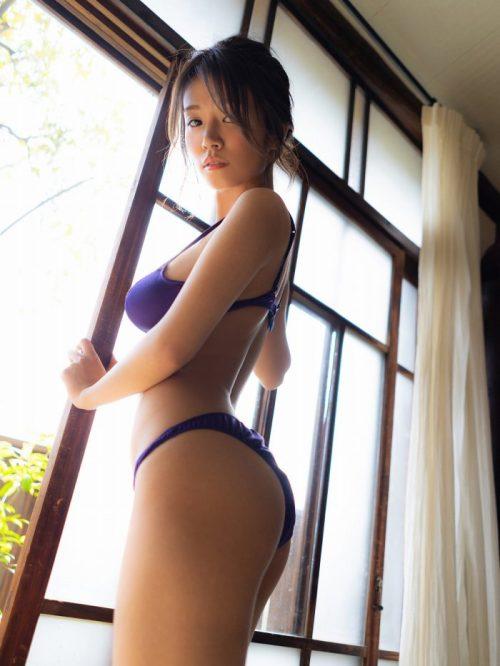 菜乃花 エロ画像297