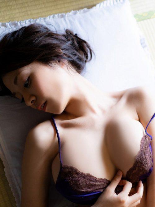 菜乃花 エロ画像302