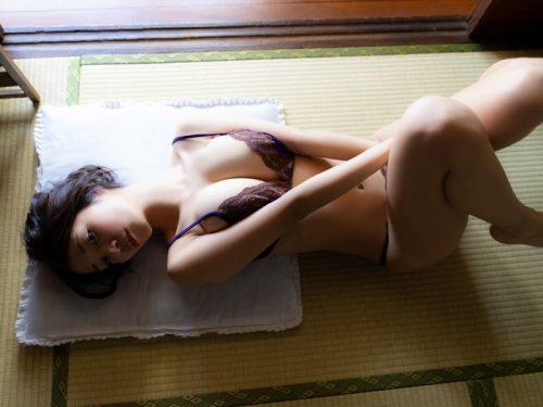菜乃花 エロ画像303
