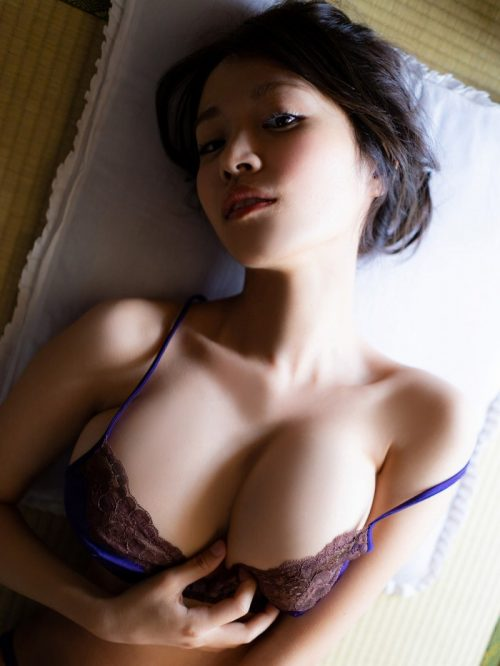 菜乃花 エロ画像304