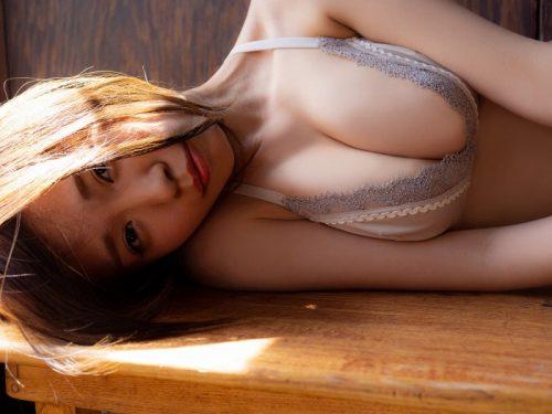 菜乃花 エロ画像312