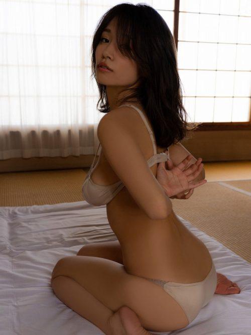 菜乃花 エロ画像314