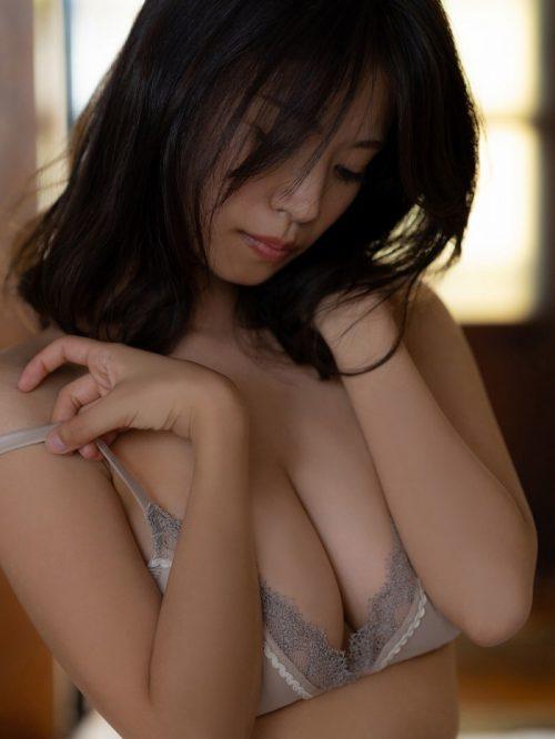 菜乃花 エロ画像317