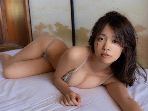 菜乃花 エロ画像321