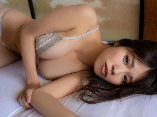 菜乃花 エロ画像322