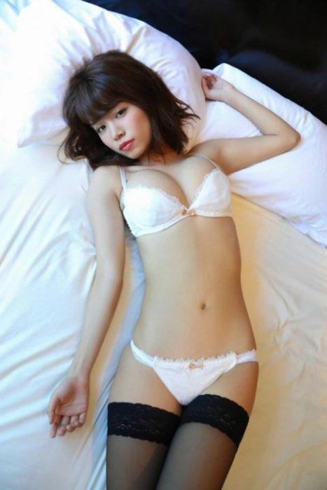 菜乃花 エロ画像415