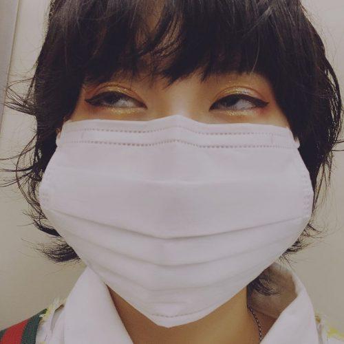 RaMu エロ画像002