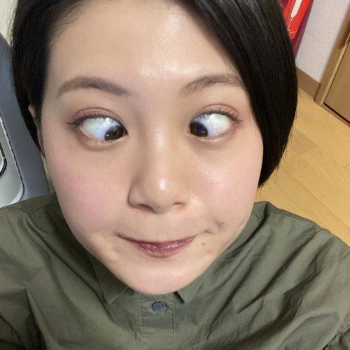 RaMu エロ画像003