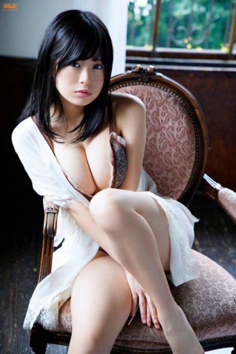 RaMu エロ画像051