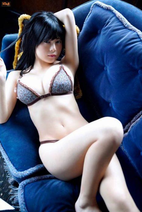 RaMu エロ画像089