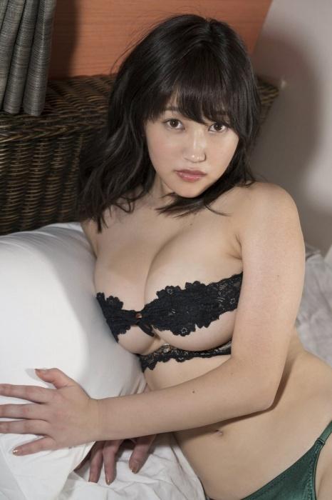 下乳 エロ画像01_012