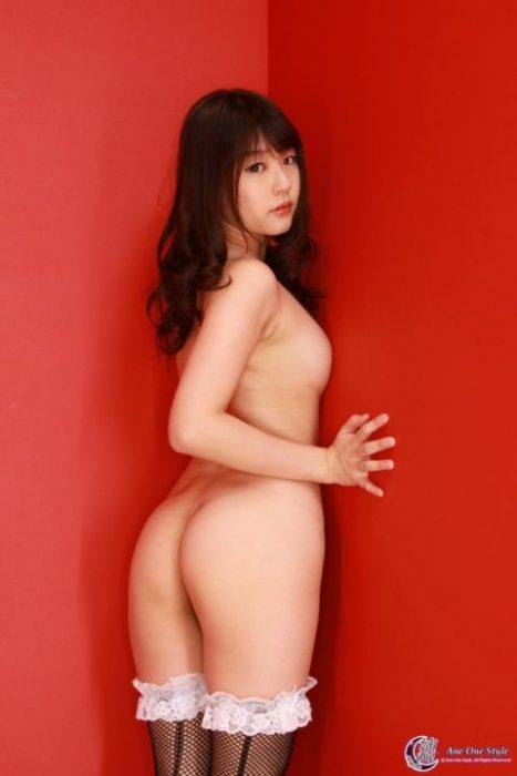 つぼみ エロ画像141