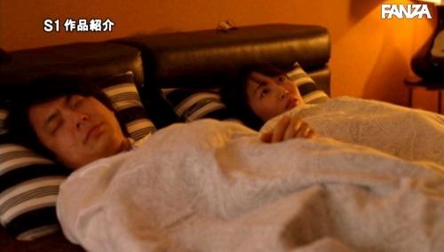 夢乃あいか エロ画像01_027
