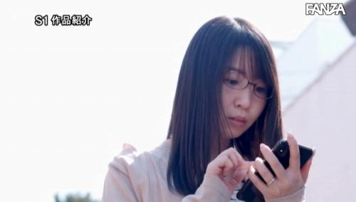 夢乃あいか エロ画像01_029