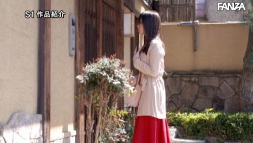 夢乃あいか エロ画像01_030