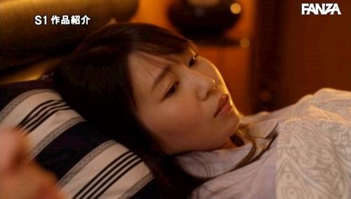 夢乃あいか エロ画像01_044