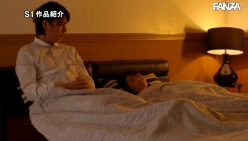 夢乃あいか エロ画像01_074