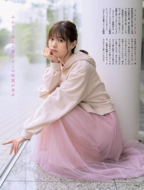 西野七瀬アイコラ 画像01_002