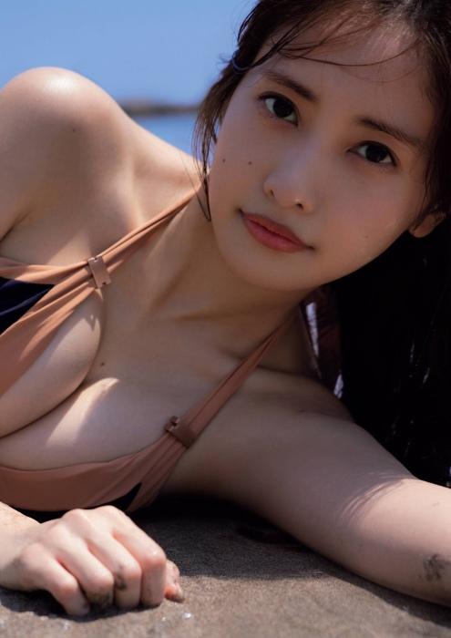 佐野ひなこ 画像01_029