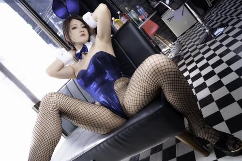 バニーガール エロ画像01_036