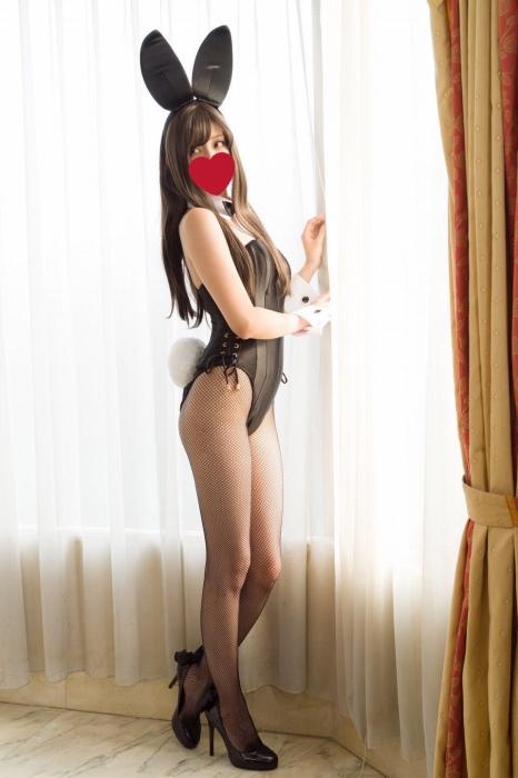 バニーガール エロ画像01_039