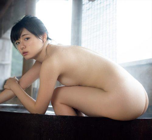 お尻エロ画像01_074