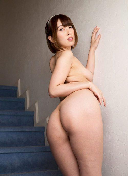 お尻エロ画像01_084