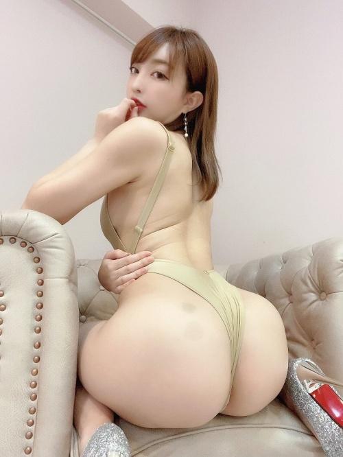 お尻エロ画像01_090