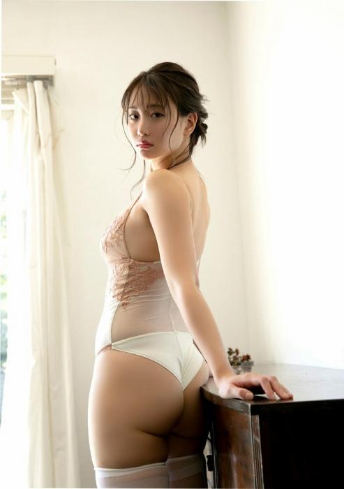 お尻エロ画像01_094