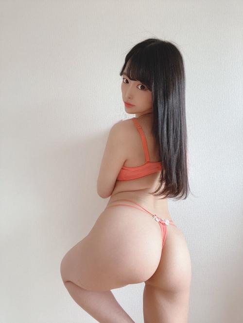 お尻エロ画像01_097