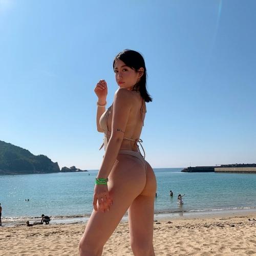 お尻エロ画像01_111